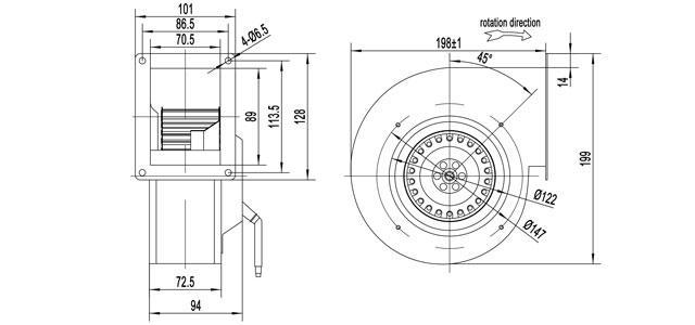 140-60W-TS-erwei