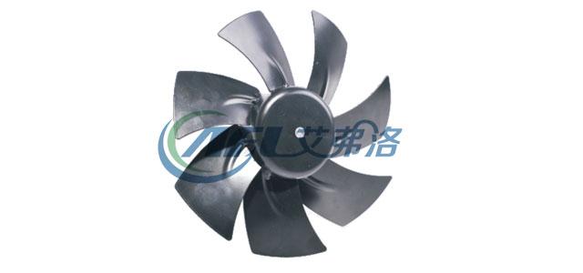 DCA250X-datu